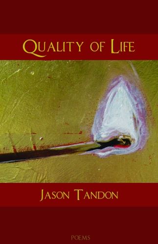 Quality of Life Cover