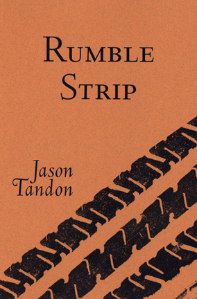 Rumble Strip (2007)
