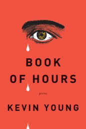 book-of-hours-lg
