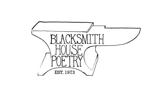 Image result for blacksmith house reading series